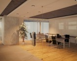 InteriorOffice_Level_14_V1_0000